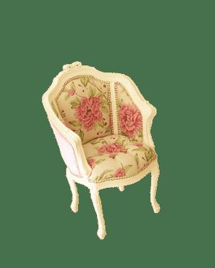 家具のイメージ01