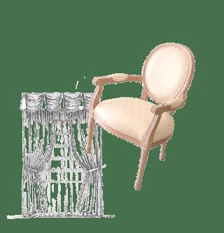 家具のイメージ02