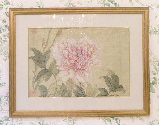 絵画 シノワⅡ