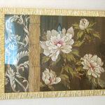 絵画 額装 シノワ 牡丹2のサムネイル