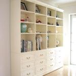 造り付け家具 パターン5のサムネイル