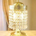 ランプ クリスタル アラビアンナイトのサムネイル