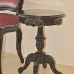 ティーテーブル サマンサのサムネイル