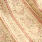 カルトナージュ 布地 フィレンツェ ピンクのサムネイル