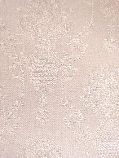 壁紙 織り物クロス 花かご