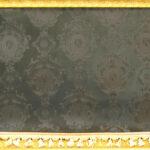 壁紙8のサムネイル