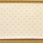 壁紙18のサムネイル