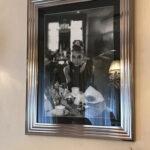 オードリーヘップバーン ティファニーで朝食をのサムネイル