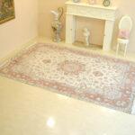 プリンセス達のペルシャ絨毯 2のサムネイル