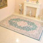 プリンセス達のペルシャ絨毯 3のサムネイル