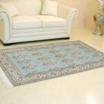 プリンセス達のペルシャ絨毯 4のサムネイル
