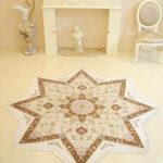 プリンセス達のペルシャ絨毯 5のサムネイル