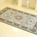 プリンセス達のペルシャ絨毯 6のサムネイル