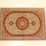 プリンセス達のペルシャ絨毯 10のサムネイル