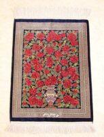 プリンセス達のペルシャ絨毯 12