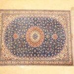 プリンセス達のペルシャ絨毯 13のサムネイル