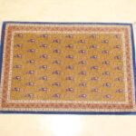 プリンセス達のペルシャ絨毯 14のサムネイル