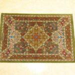 プリンセス達のペルシャ絨毯 16のサムネイル