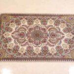プリンセス達のペルシャ絨毯 21のサムネイル