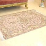 プリンセス達のペルシャ絨毯 23のサムネイル