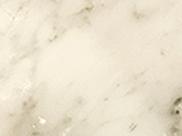 ホワイトカラーラ