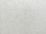 ホワイトロッククリスタル