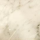 大理石サンプル01