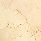 大理石サンプル02