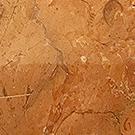 大理石サンプル04