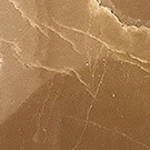 大理石サンプル05