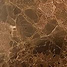 大理石サンプル06