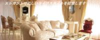 当社では自社工場でオリジナル家具、オーダー家具を製作しております。