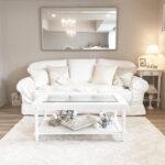 フレンチ家具