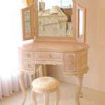 プリンセス家具/姫家具