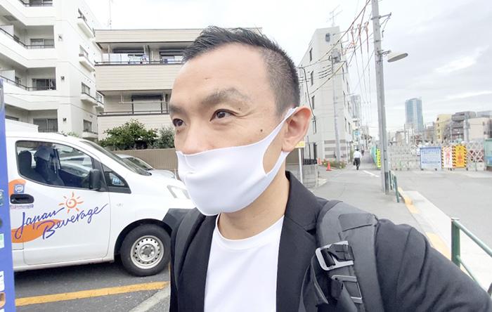 〜近況報告〜の動画を掲載 オーダーカーテン、クロス施工
