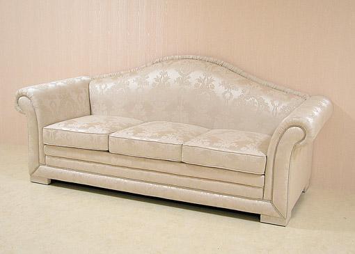 輸入家具 ルイ15世スタイル La Shell ... プリンセスが座るにふさわしい気品溢れるソ
